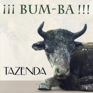 Bum-Ba !!!
