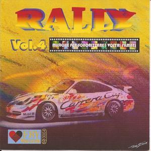 Rally Vol. 4