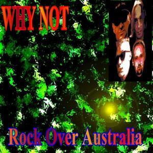 Rock Over Australia