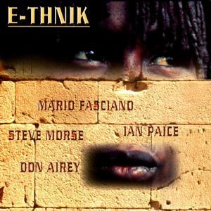 E-thnik