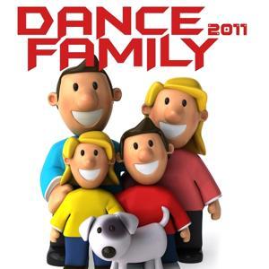 Dance Family 2011