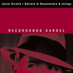 Recordando Gardel