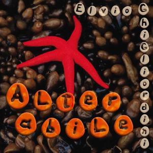 Alterabile (Jazz dalle sonorità afro cubane)
