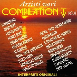 Compilation TV, vol. 2