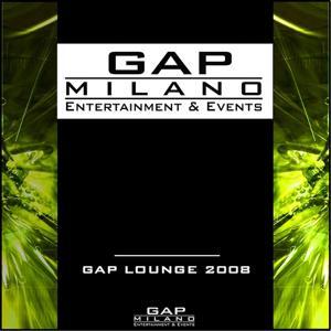 Gap Lounge 2008