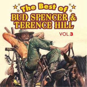 The Best of Bud Spencer & Terence Hill, Vol. 3