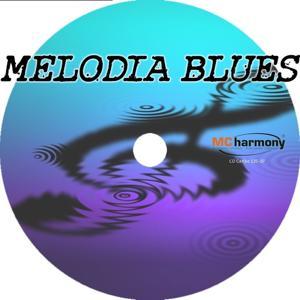 Melodia Blues