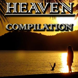 Heaven Compilation