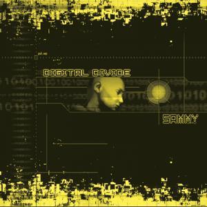 Digital divide EP