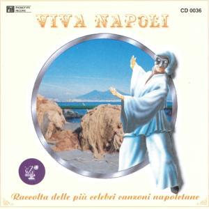 Viva Napoli, vol. 4