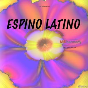 Espino Latino