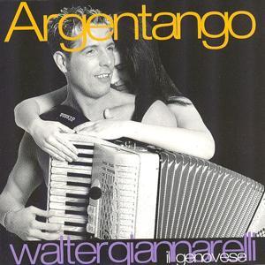 Argentango