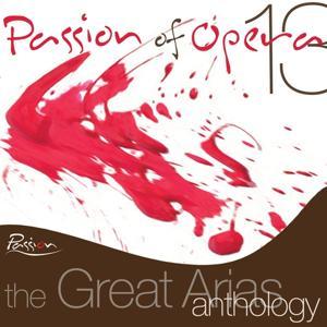 Passion of Opera, Vol. 13
