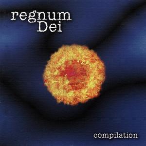 Regnum Dei Compilation (Musica cristiana internazionale e gospel)