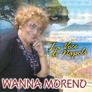 La Voce Di Napoli