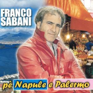 Pe' Napule e Palermo