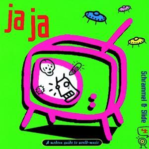 Jaja (Vol. 4)