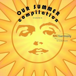 Our Summer Compilation