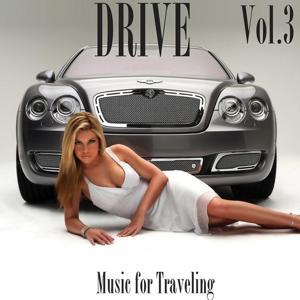 Drive Best Hits Compilation, Vol. 3