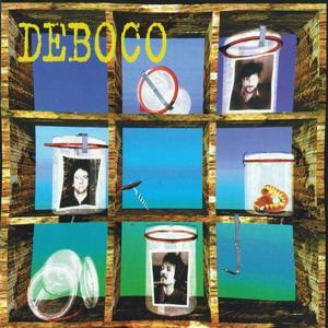 Deboco
