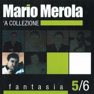 Fantasia ('A collezione, Vol. 5)