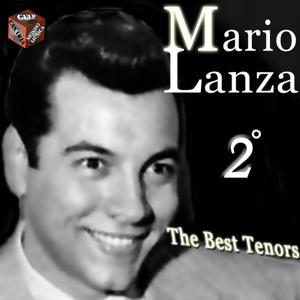 Mario Lanza, Vol. 2