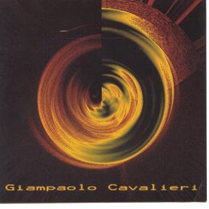 Giampaolo Cavallieri