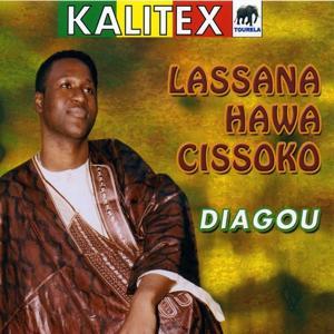 Diagou (Kalitex présente)