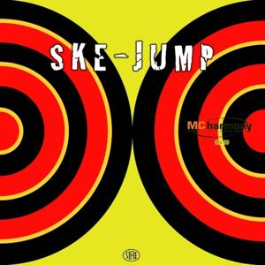 Ske-Jump
