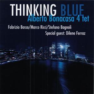 Thinking Blue