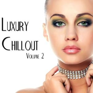 Luxury Chillout, Vol. 2