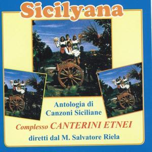 Sicilyana