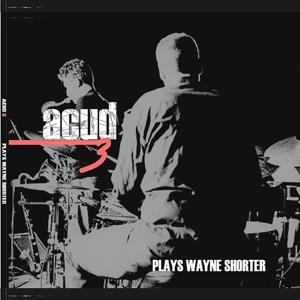 Plays Wayne Shorter (Jazz Paradise)