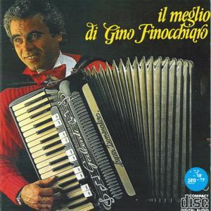 Il meglio di Gino Finocchiaro
