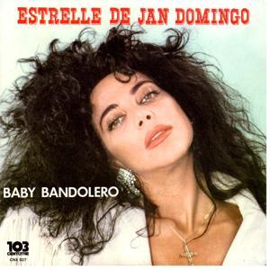 Baby bandeloro / Dimelo