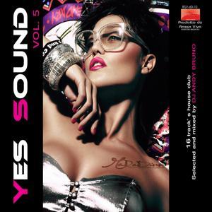 Yes Sound, Vol. 5