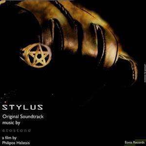 Stylus Soundtrack
