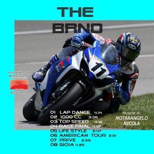 The Brno