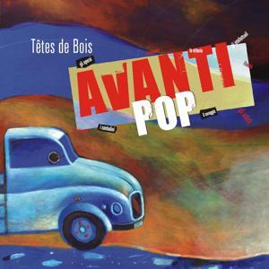 Avanti Pop