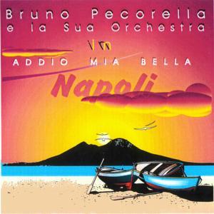 Addio mia bella Napoli,  Vol. 2