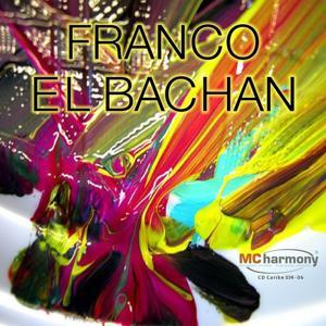 Franco El Bachan