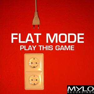 Play This Game