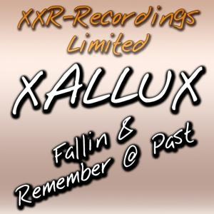 Fallin / Remember At Past