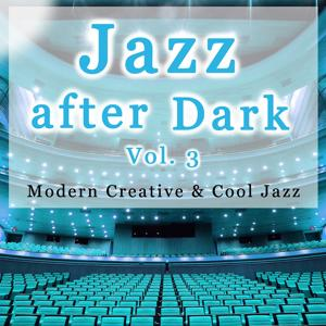 Jazz After Dark Vol. 3
