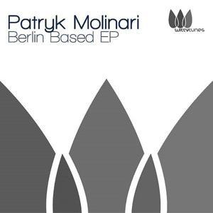 Berlin Based EP