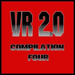 VR 2.0 Compilation Four