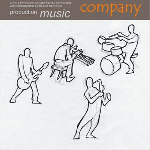 Production Music: Company