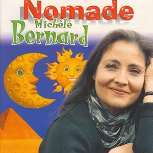 Michele Bernard chante pour les petits et les grands