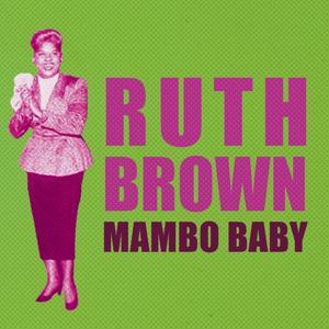 Mambo Baby