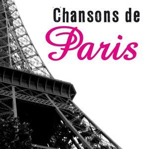 Chansons de Paris, vol. 1